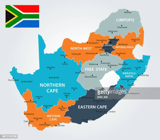 13 - South Africa - Blue-Orange 10
