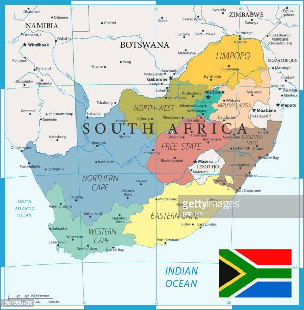 27 - South Africa - Color1 10