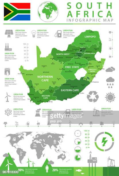 14 - South Africa - Eco-Industry Info 10