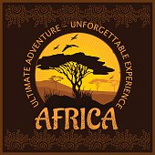 South Africa - unforgettable trip