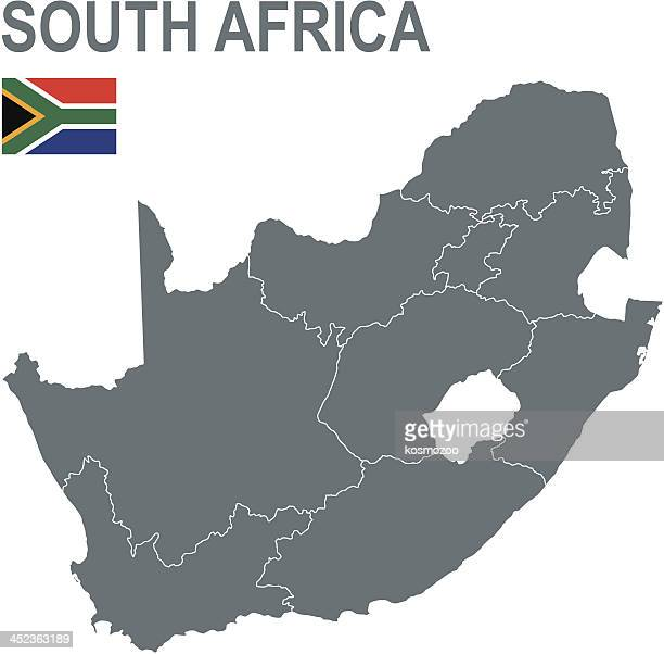 south africa - south africa stock illustrations