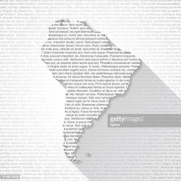 ilustraciones, imágenes clip art, dibujos animados e iconos de stock de américa del sur mapa del fondo de texto largo sombra - islas malvinas