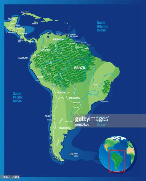 World's Best Nazca Stock Illustrations - Getty Images on alhambra on a map, ballestas islands on a map, mount nemrut on a map, bonampak on a map, leaning tower of pisa on a map, manu national park on a map, machu picchu on a map, statue of liberty on a map, huayna picchu on a map, saint petersburg on a map, asia on a map, lascaux on a map, mausoleum at halicarnassus on a map, xochicalco on a map, salar de uyuni on a map, christ the redeemer on a map, europe on a map, borobudur on a map, tikal on a map,