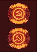 soviet insignia
