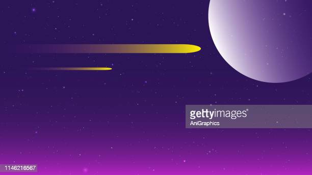 space background - star chart stock illustrations
