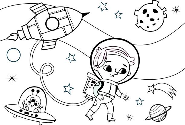 Free coloring pages Images, Pictures, and Royalty-Free