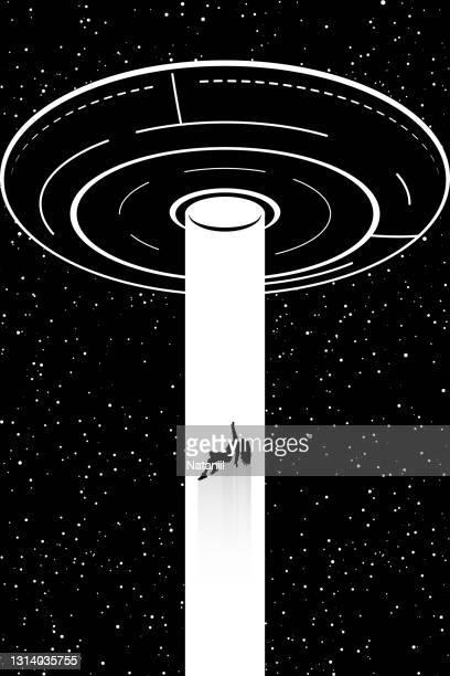 space poster - astronomie stock-grafiken, -clipart, -cartoons und -symbole