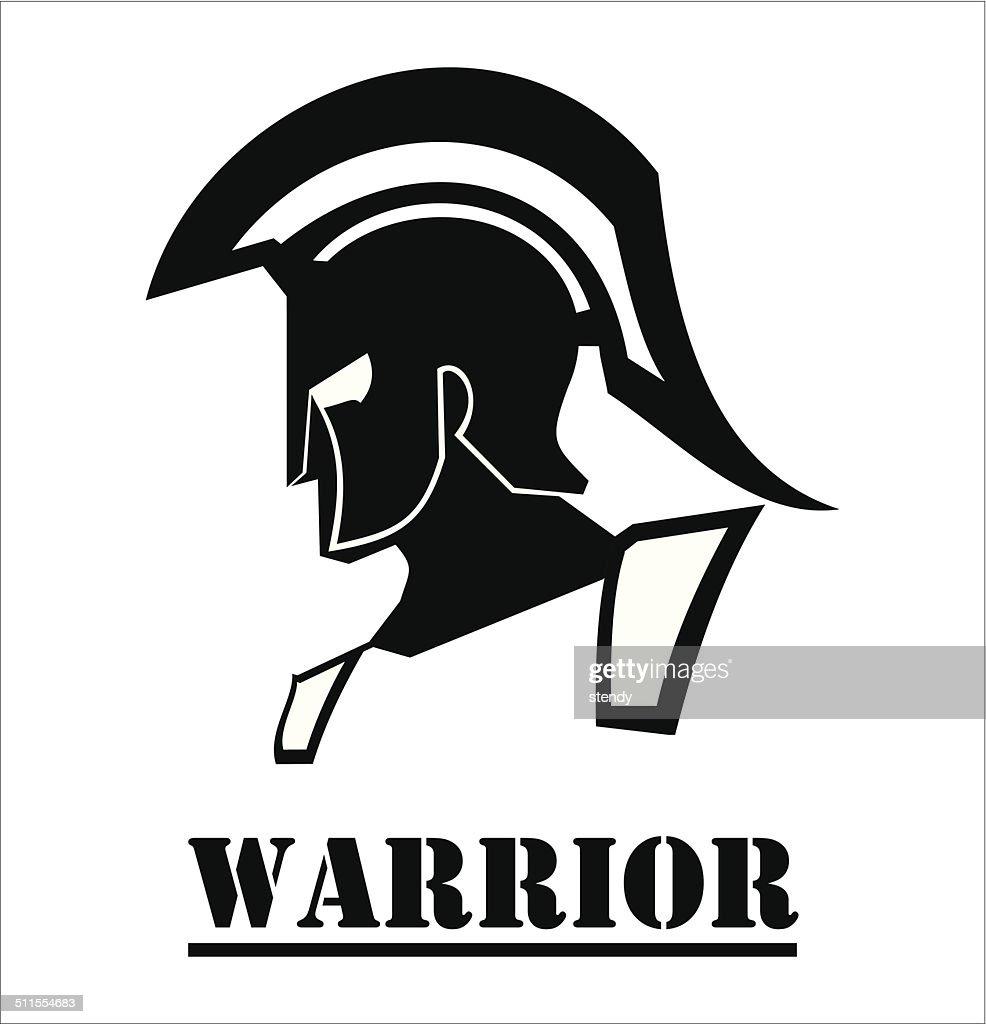 sparta commander, trojan warrior
