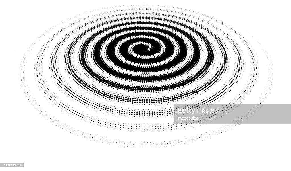anzeigen auflagen spirale