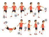 sport athlete-03
