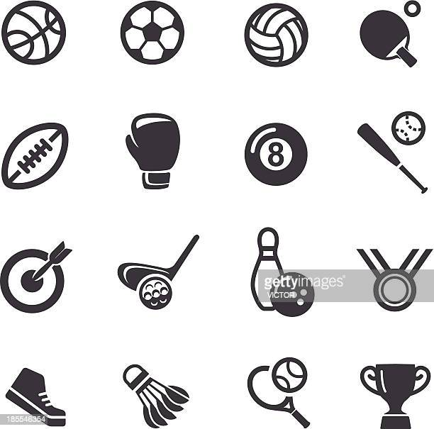 60 Top Boxing Sport Stock Illustrations Clip Art Cartoons Icons