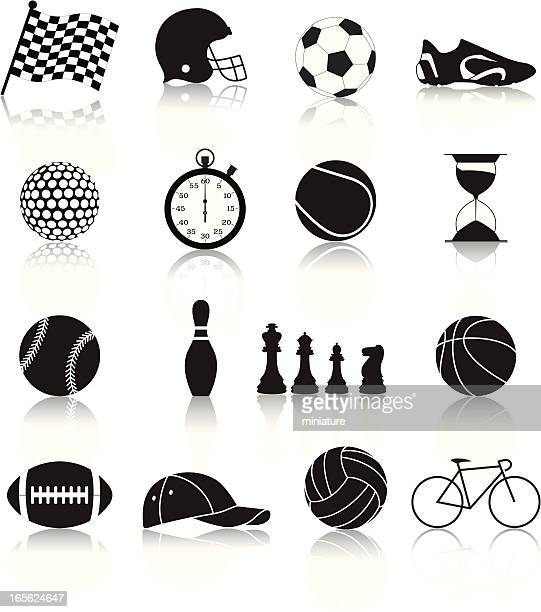 sport icons-1
