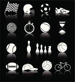 sport icons-5