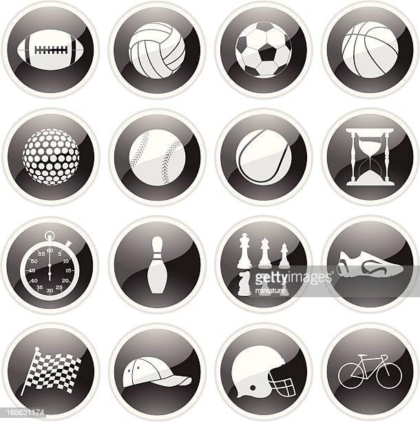 sport icons-6