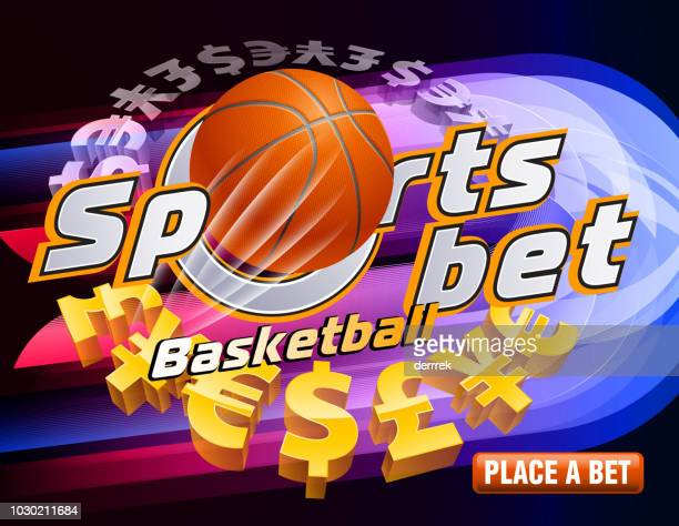 sports betting basketball - dueling stock illustrations, clip art, cartoons, & icons