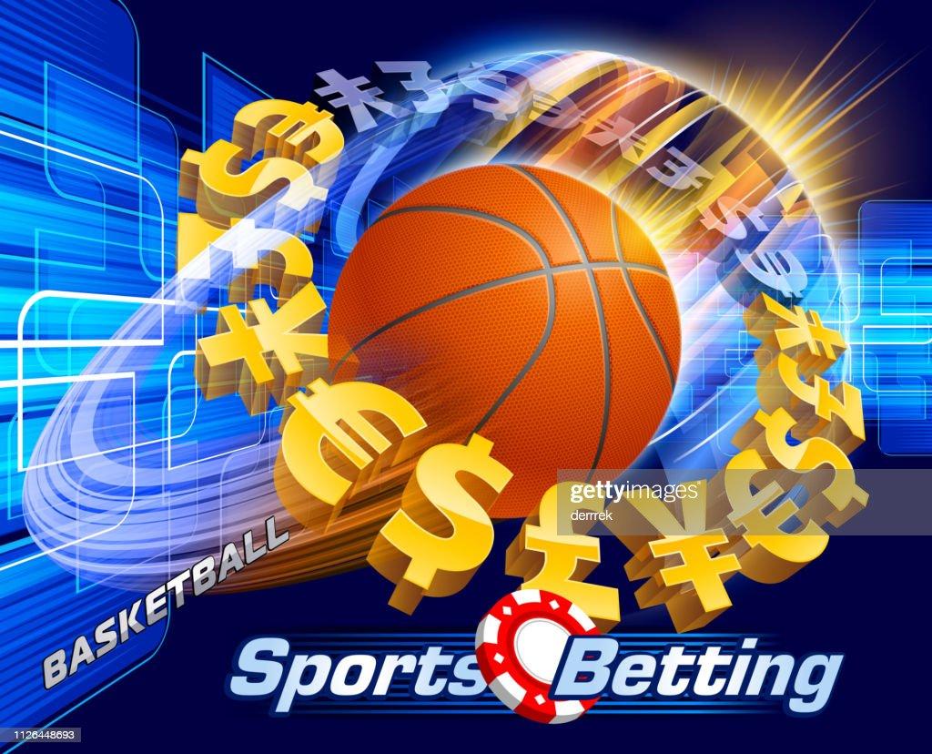 Sport bet 3 jalur ke muara bettingadvice