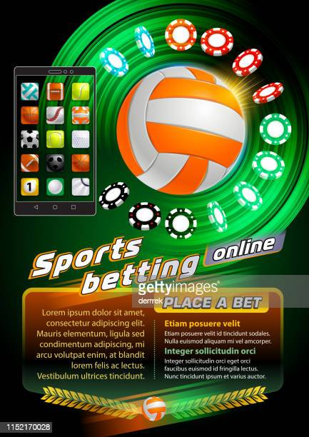 sports betting volleyball - dueling stock illustrations, clip art, cartoons, & icons
