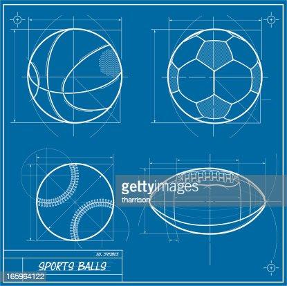 Baseball stadium vector art getty images keywords malvernweather Image collections