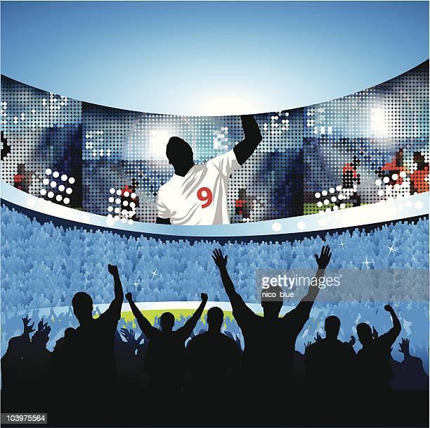 Sport-Feier