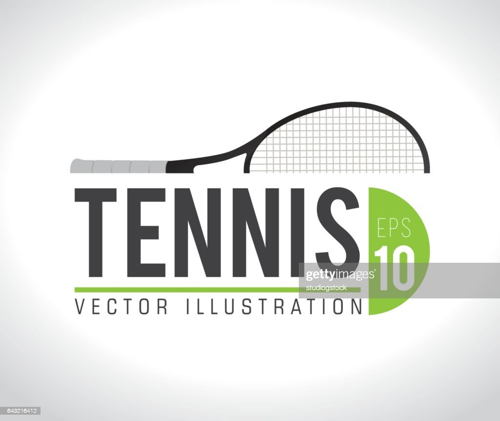 Sports design, vector illustration