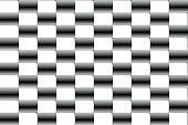 sports flag seamless illusion