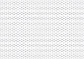 sports nesh textile triangle 01