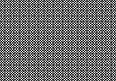 sports net textile background black color 01