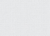 sports net textile textrue background 01