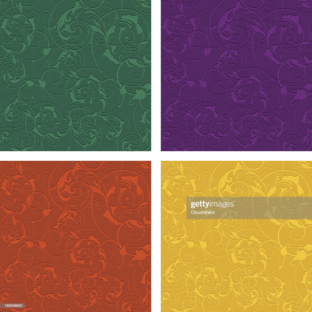 Free Download Of Vzor Listy Vinne Revy Vector Graphics And Illustrations