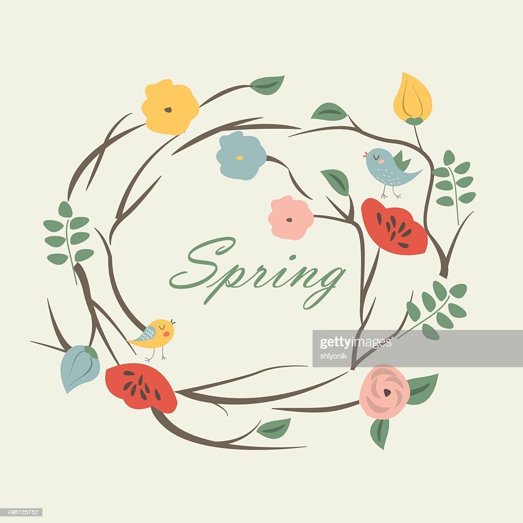 springfloralwreath
