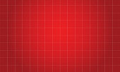 Square background style design collection vector art