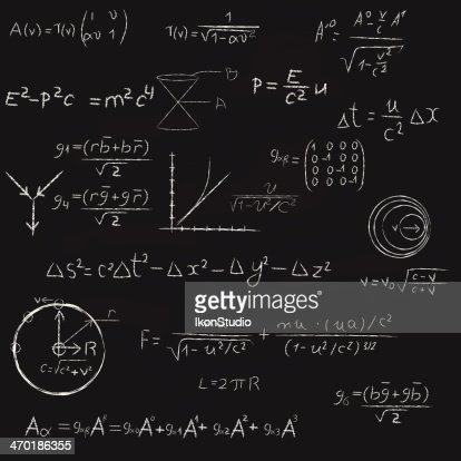 fu blackboard