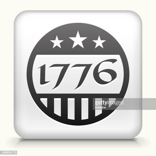 27 1776 Stock Vector Art & Graphics - Getty Images