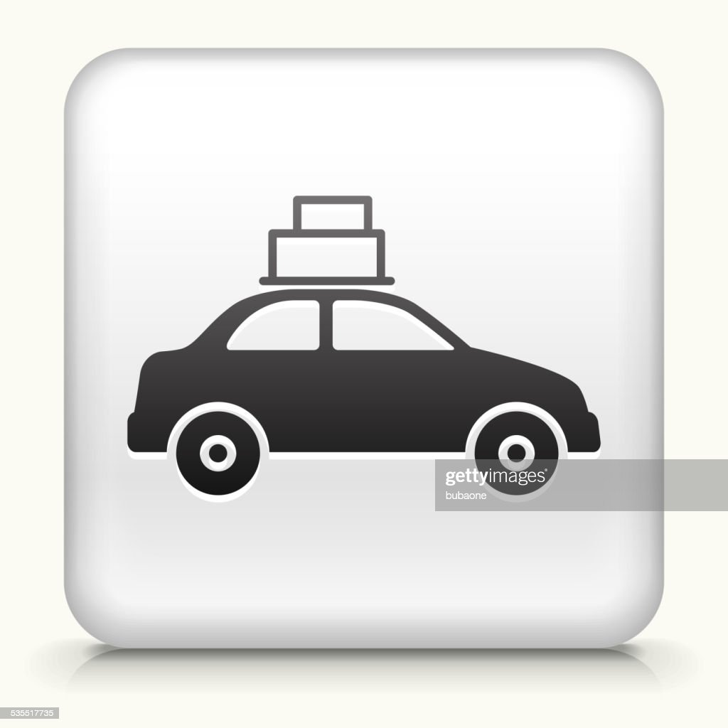 Car Transportation - Car Outline Transparent Clipart - Full Size Clipart  (#2202249) - PinClipart