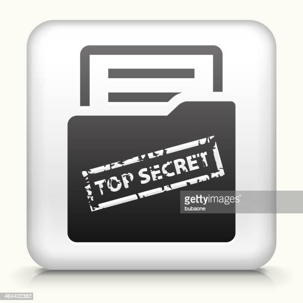 top secret stock illustrations and cartoons getty images