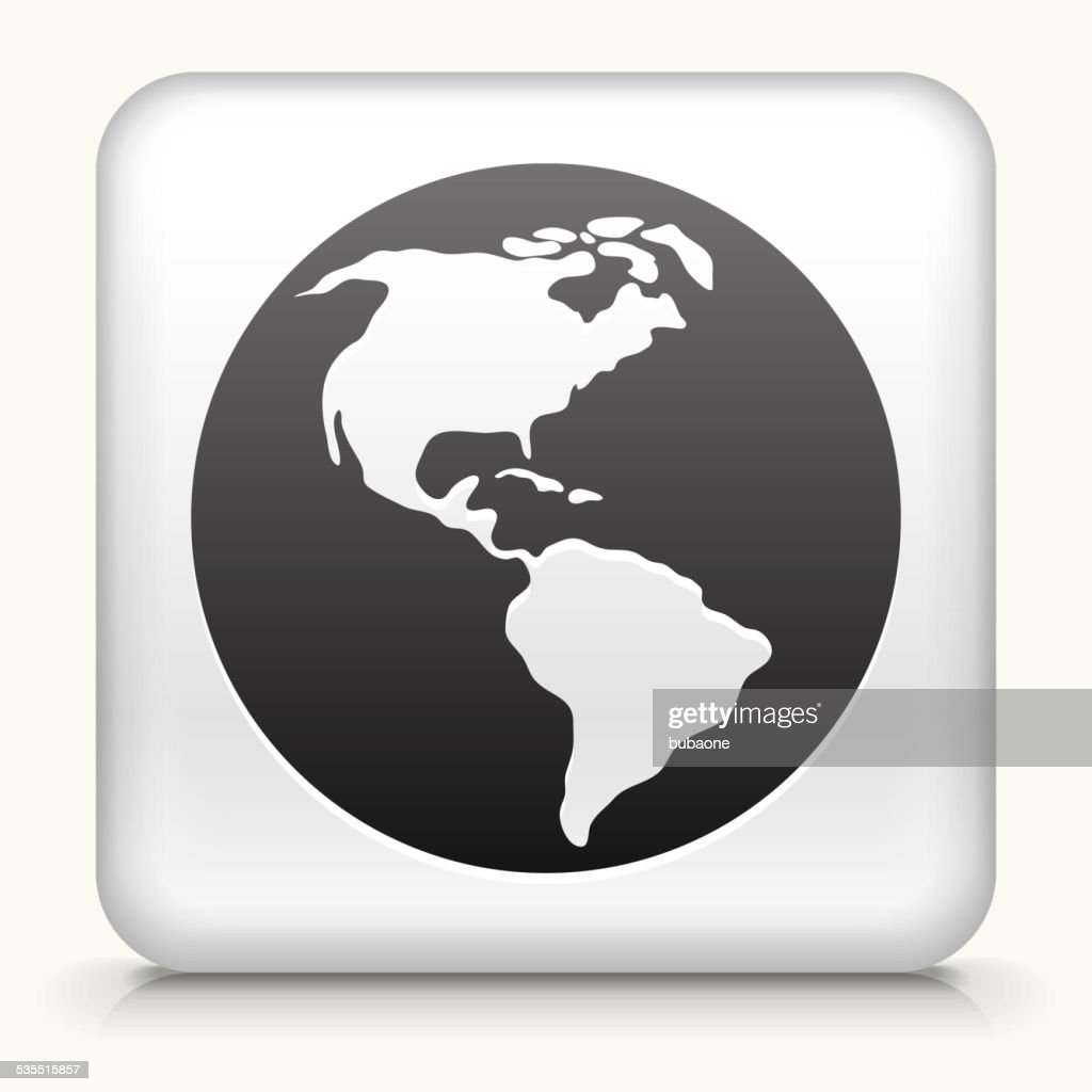 Square button with world map royalty free vector art vector art square button with world map royalty free vector art vector art gumiabroncs Image collections