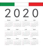 Calendario Maya 2020.Free Download Of Calendario Maya Del 2012 Vector Graphic Vector Me
