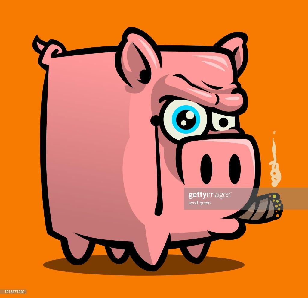 square_pig