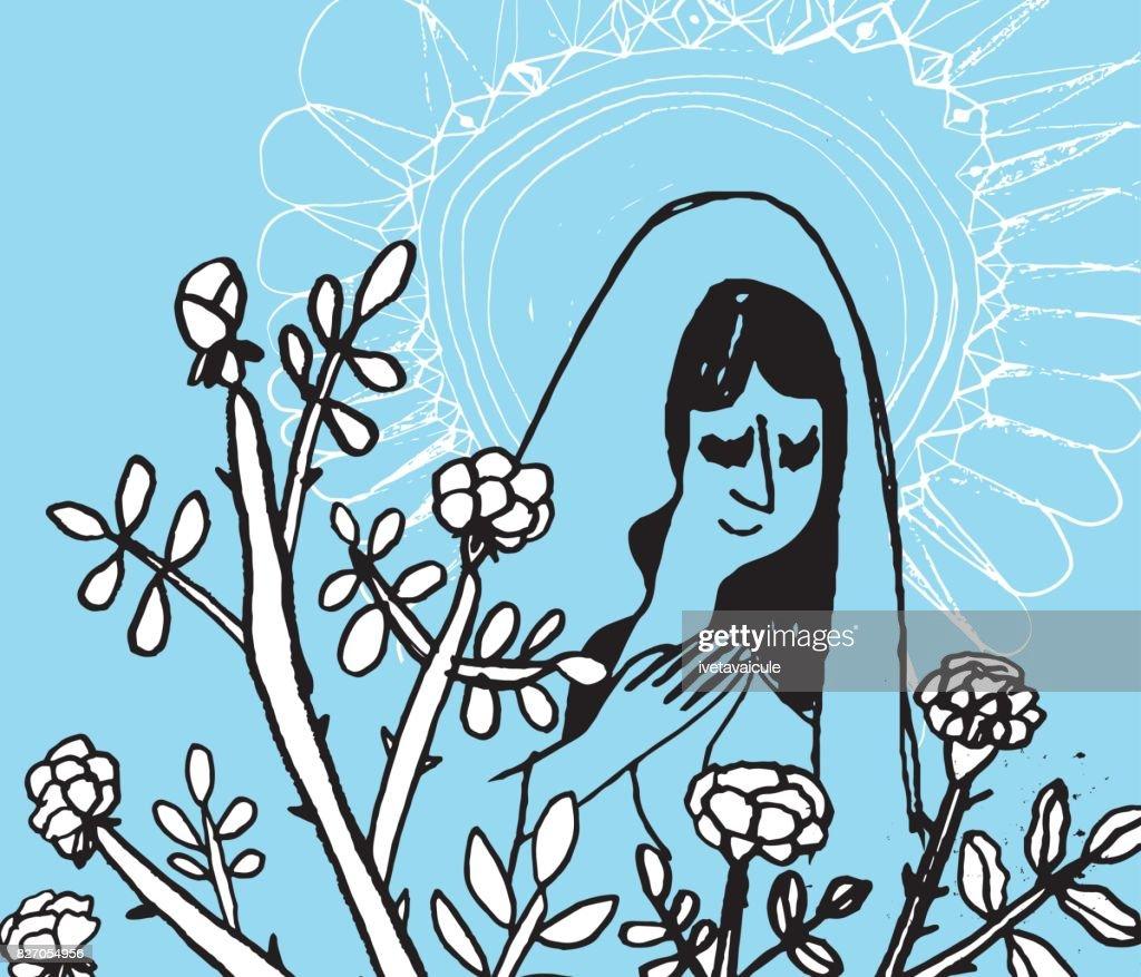 Gebet, Segen, Religion, Glauben Amen - orientalische Blumen png  herunterladen - 640*402 - Kostenlos transparent Blume png Herunterladen.