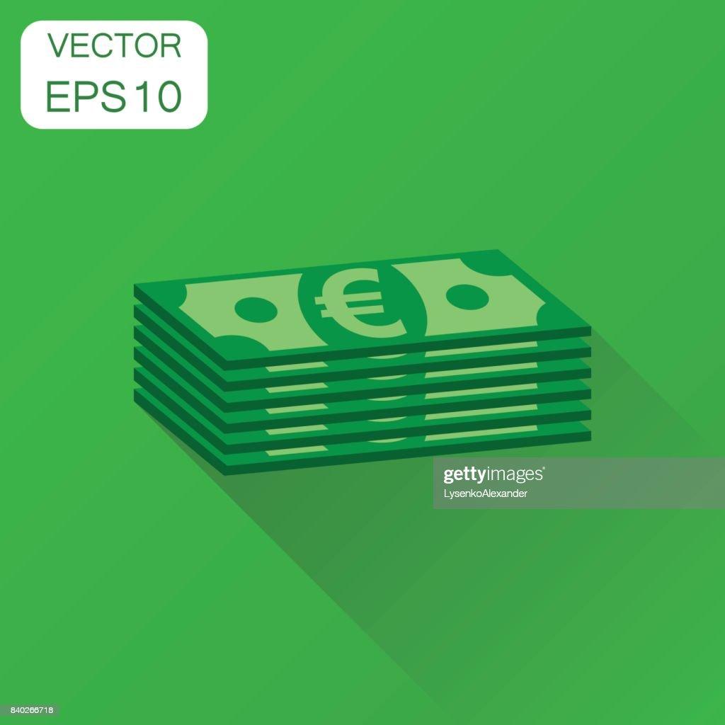 Euron behovs som symbol