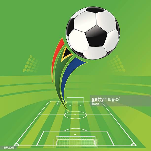 WM Stadium Soccer