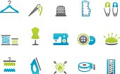 Stampico icons - Craft
