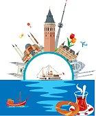 İstanbul Travel