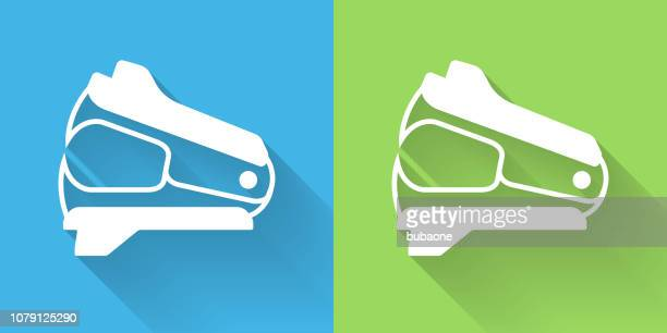 23 Staple Remover Stock Illustrations, Clip art, Cartoons & Icons