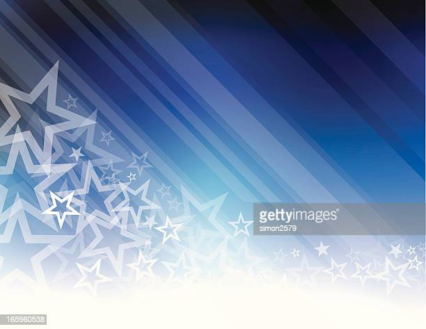 star abstract - celebrities stock illustrations, clip art, cartoons, & icons