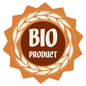 Star Label Bio Product