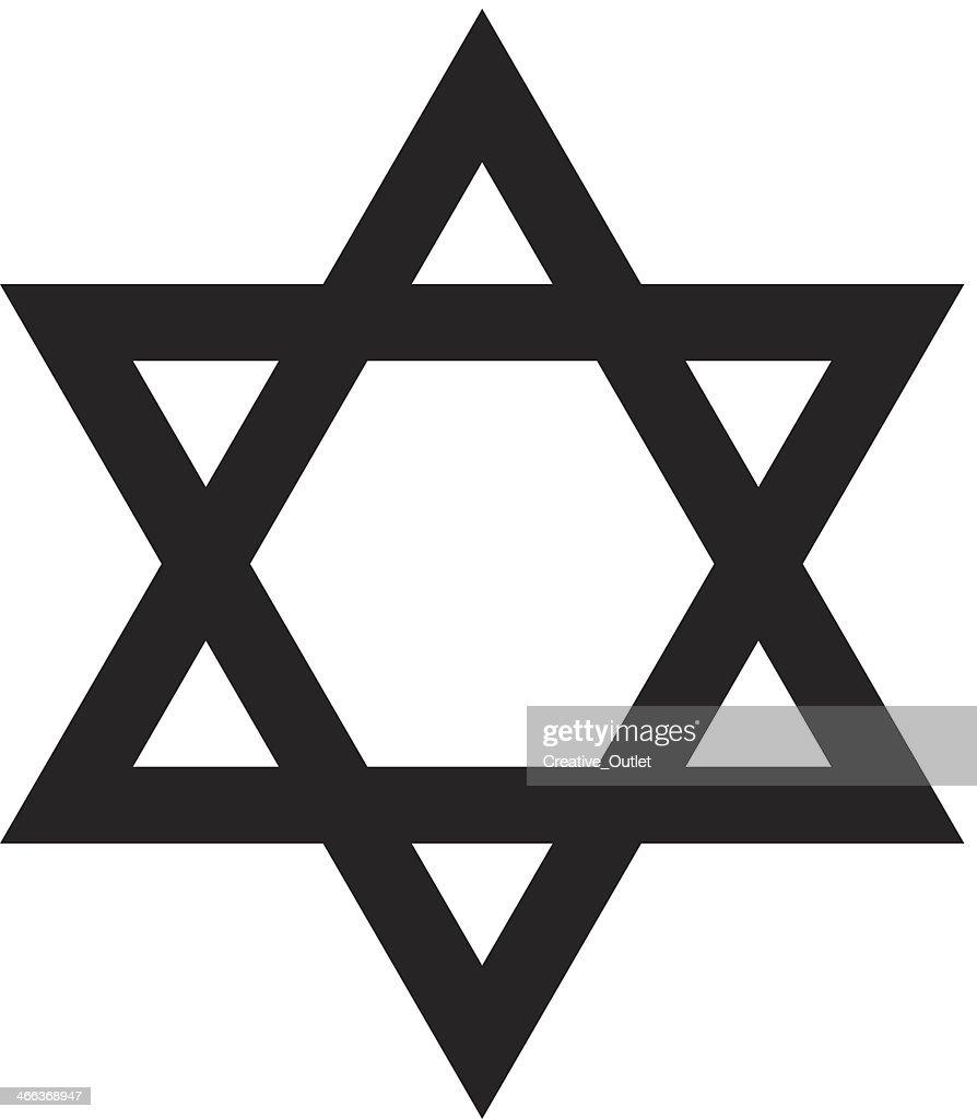 jewish star clip art free vector jewish star 964 graphics rh clipart me Black Jewish Star Clip Art Jewish Star Clip Art Black and White