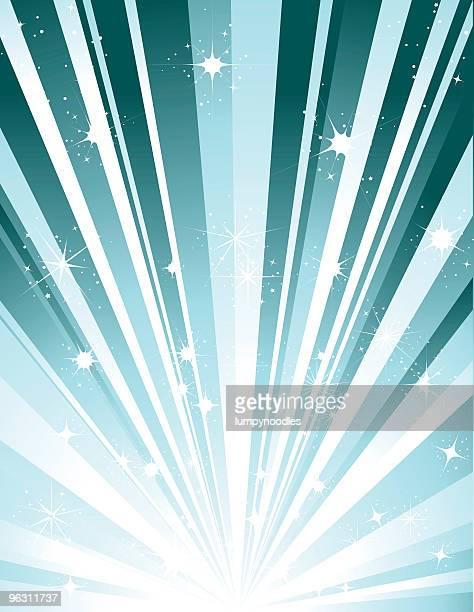starburst sparkle background - jackpot stock illustrations, clip art, cartoons, & icons