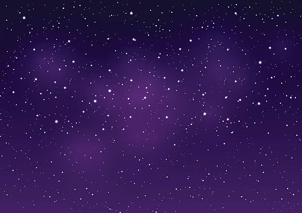 Free purple star images pictures and royalty free stock photos starry sky background for your design voltagebd Gallery