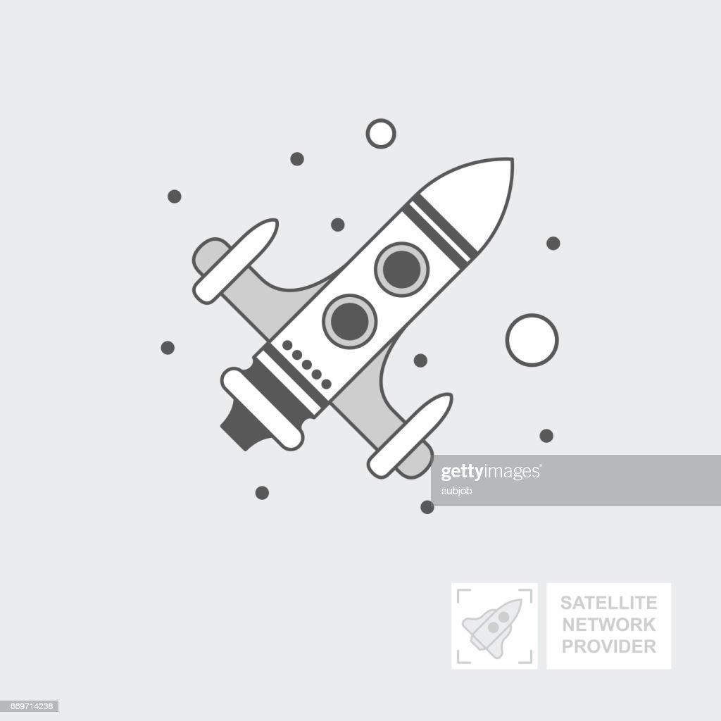 Beste Rakete Vorlage Galerie - Ideen fortsetzen - krynicazdroj.info